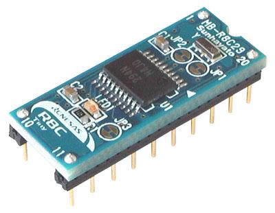 MB-R8C29_01_L.jpg