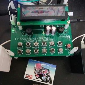 ESP32_aquesTalk_speaker.jpg