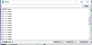ESP32_gateKeeper_001.png