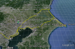 20150829_mt07_touring_small.png