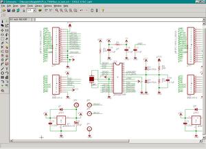 arduino_tank_002.png