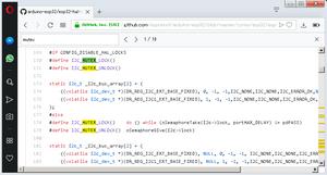 esp32_arduino_core_i2c_001.png