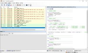 webServer_007.png